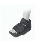 Chaussure post opératoire