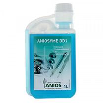 Anios Aniosyme DD1 – 1 L