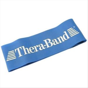 Thera bande