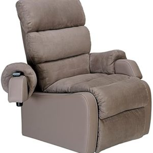 Fauteuil cocoon